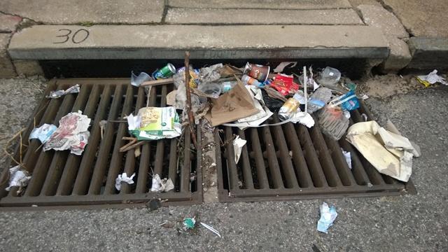 trash in drain.png