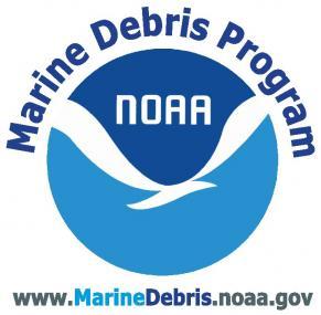 NOAA MDP logo_0.jpg
