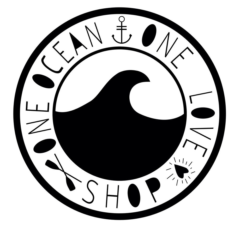 one ocean one love.jpg