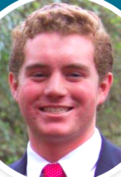 EJ Kelley  Melrose, MA   Davidson College, Economics Major   I am a rising college sophomore interested in business, writing, and marketing. I was previously a community engagement intern at the Boston 2024 Partnership and have also worked as a lifeguard and swim instructor for the past five years. I was attracted to Seaside because of its unique mission and purpose and the prospect of working for a small, young firm dedicated to systemic change surrounding environmental issues. I see a great opportunity in being able to work with a group dedicated to vital sustainability dialogues that affect the futures of our communities and are becoming increasingly pertinent on a national level.