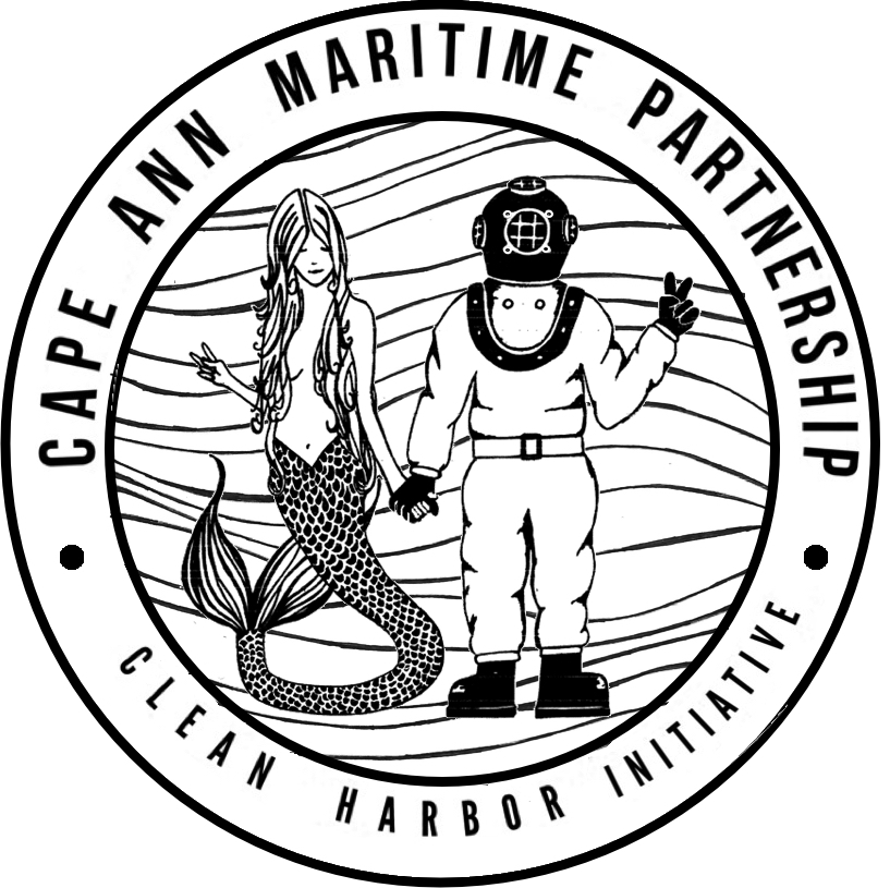 Keep up with the  Cape Ann Maritime Partnership  on Facebook!