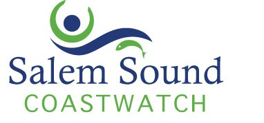 SSCW logo.png