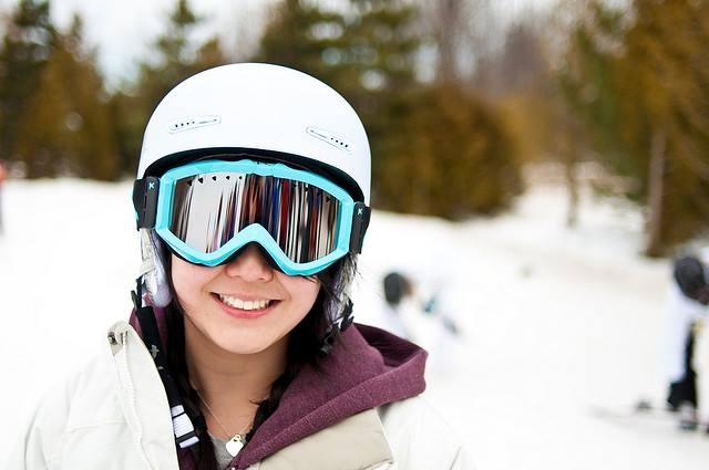 Ski and Board Program In an exciting partnership with O'Maley school of Gloucester, Seaside Sustainability, Inc. is offering a new Bradford Ski & Board Program 2017. Open to all O'Maley students, participants will be provided transportation to and from Bradford Ski Area in Haverhill, MA. The program began on Monday January 9, 2017 and will meet on Mondays through the month of February.