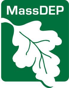 massdep_logo.jpg