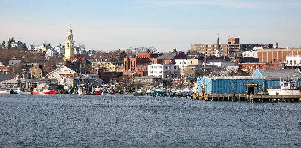 Gloucester_MA_-_harbour.jpg