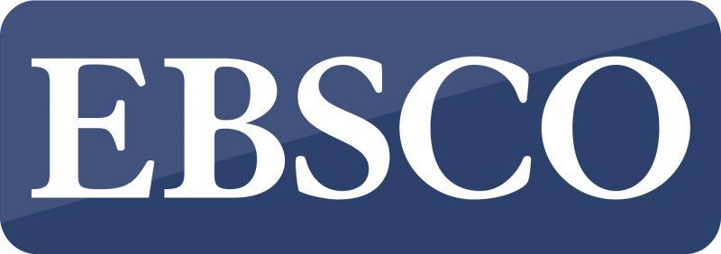 EBSCO_highres-e1487212532822.jpg