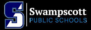 swampscott-logo-lg-300x99.png