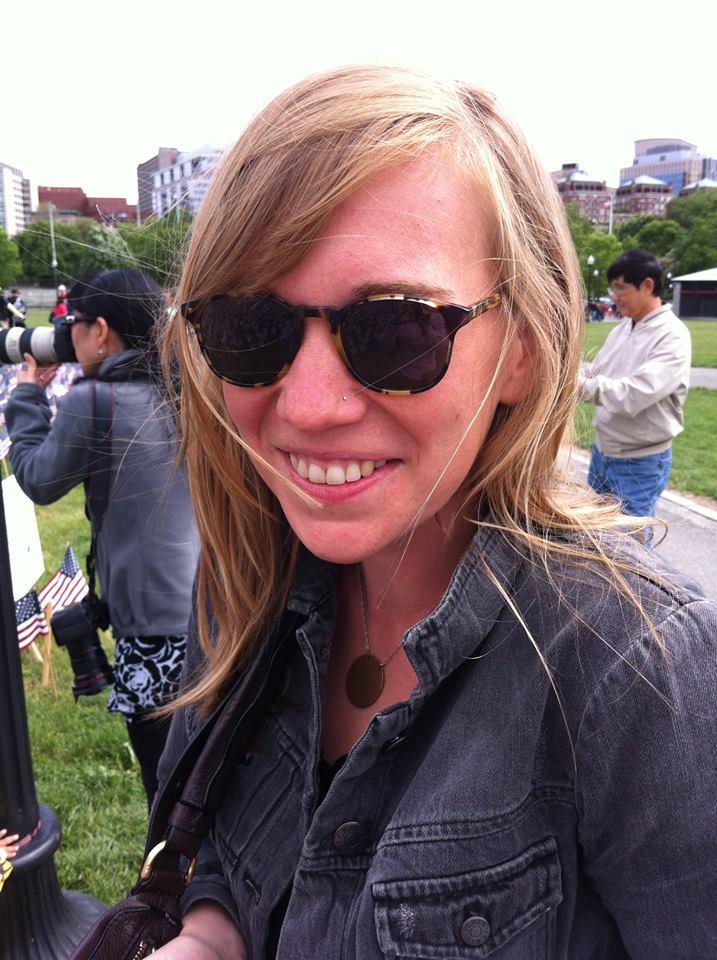 Emily Tucker.jpg