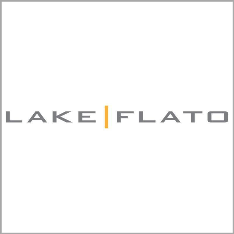 Lake Flato
