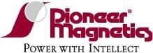 Pioneer Magnetics