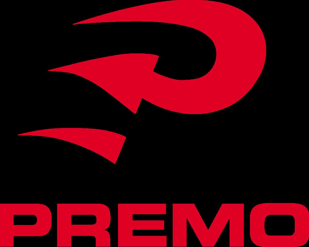 Grupo Premo
