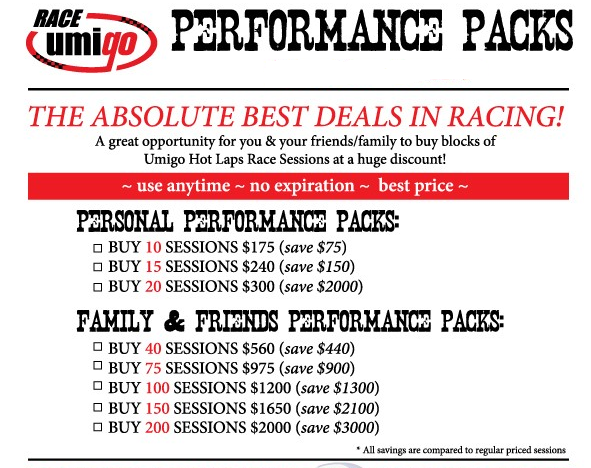Performance Packs 2017.png