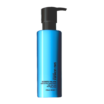 Shu_Uemura_Art_Of_Hair_Muroto_Volume_Amplifying_Conditioner_250ml_1378374268_360x.png