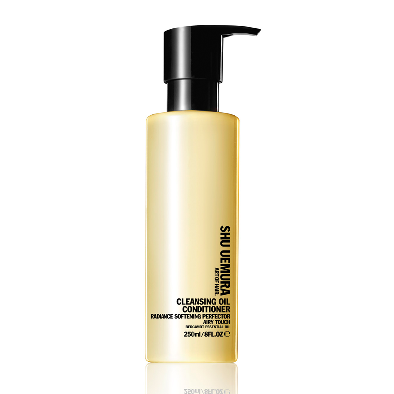 Shu_Cleansing_Oil_Conditioner_copy_1024x1024@2x.png