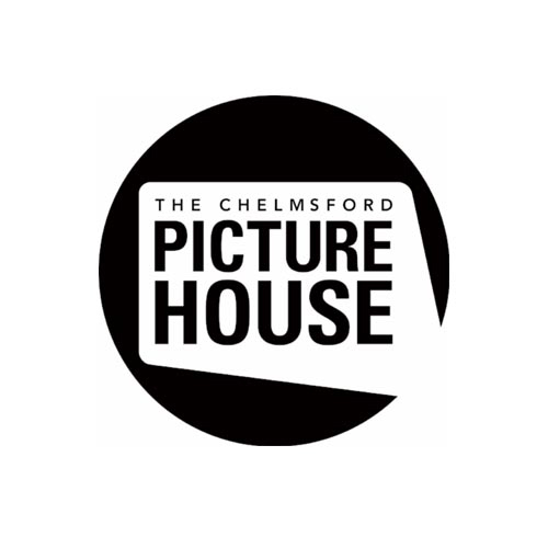 pictureHouse_logo