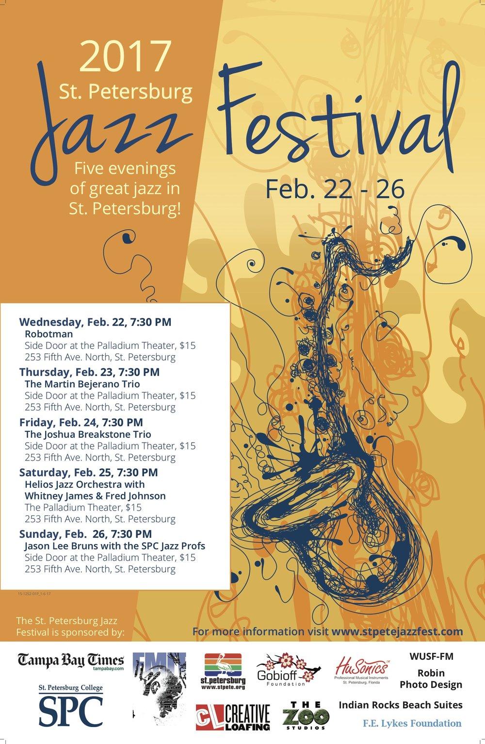 2017 jazz Fest poster2.jpg