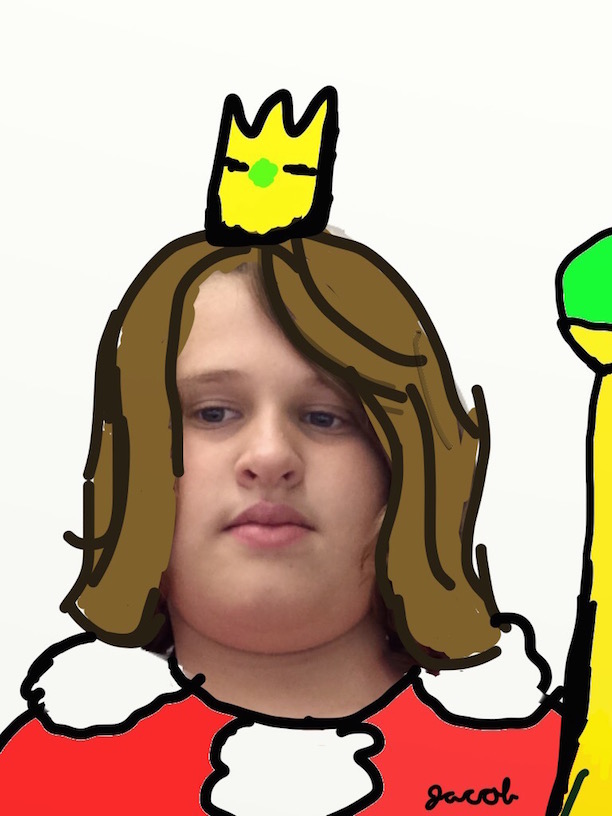 6_Jacob Stearns_King Jacob.jpg