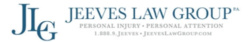Jeeves Logo without Dilly Dally.jpg