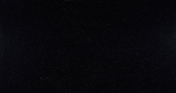 https://www.algabeth.ro/materiale/granit/granit-black-galaxy/