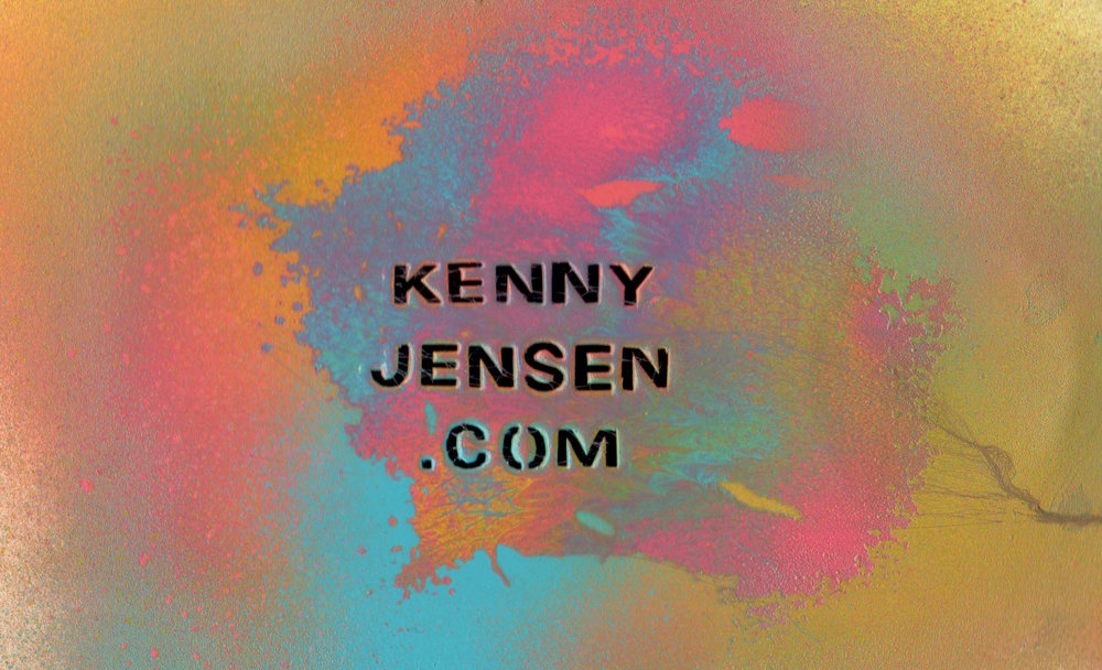 website promo image.jpeg