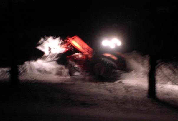 night plow.jpg