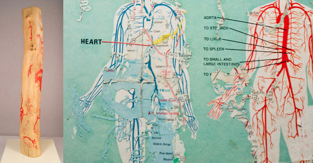Heart Map.jpg