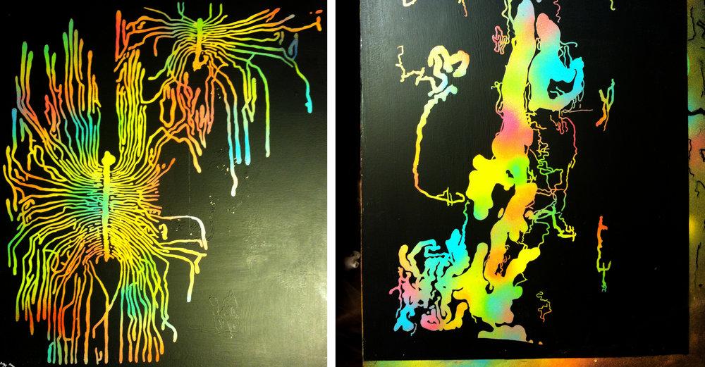 color studies.jpg