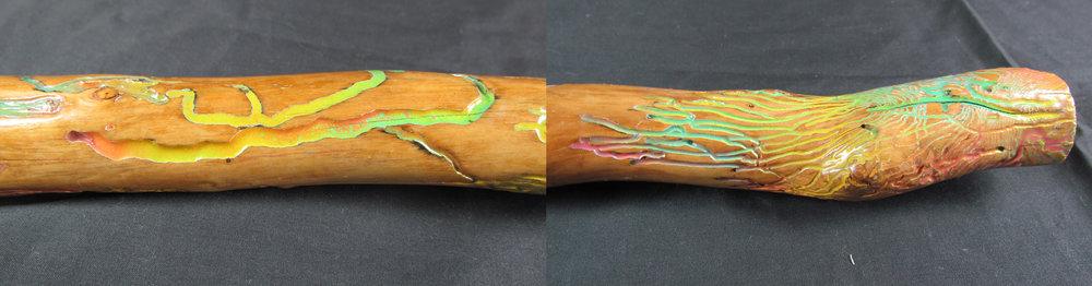 teton stick color study.jpg