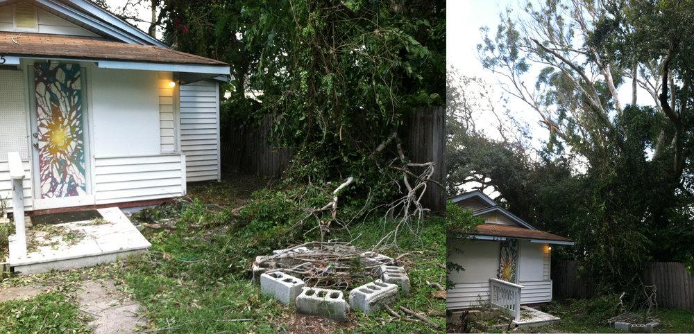 Hurricane Season Blog image 1 .jpg