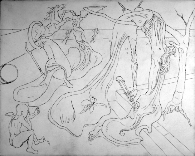 sketch b&w.jpg