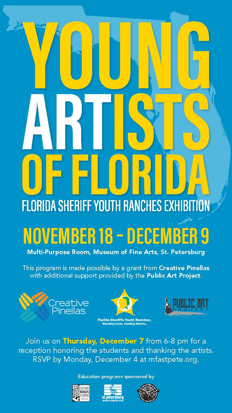 Young Artists of Florida Exhibition flatscreen 2017.jpg