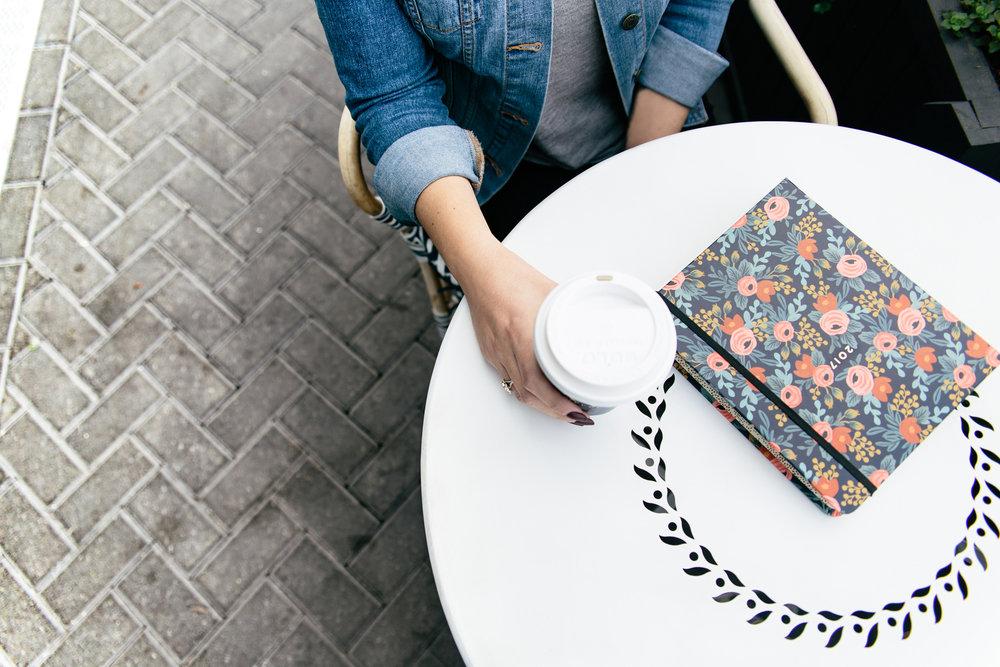 4-habits-of-productive-creative-entrepreneurs