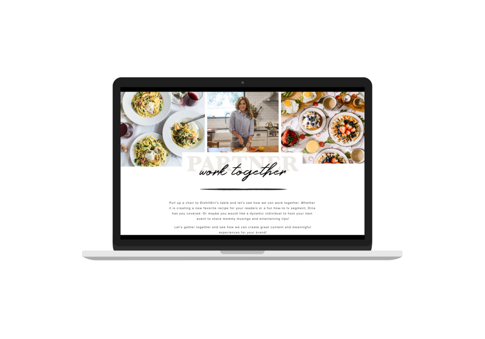 Dish It Girl - Partner Page.png