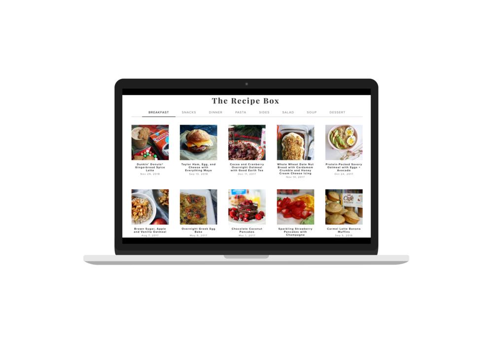 Dish It Girl - Recipes.png