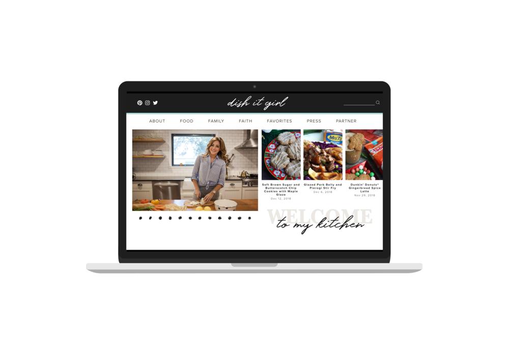 Dish It Girl Mockup - Homepage.png