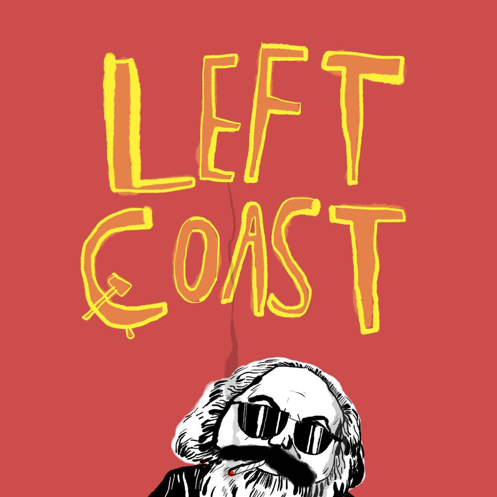 left_coast.png