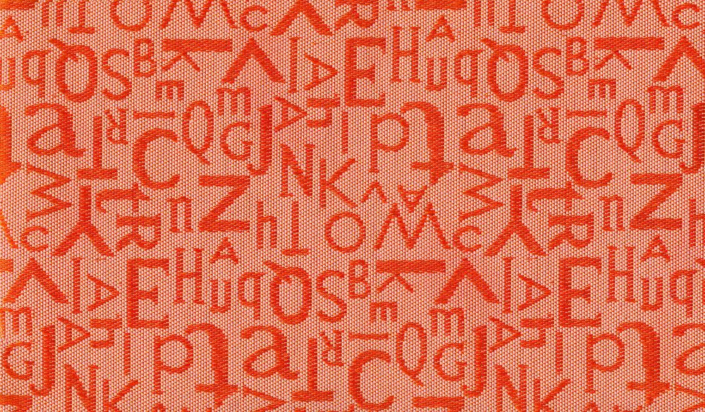 TexturesCom_FabricPatterns0085_M.jpg