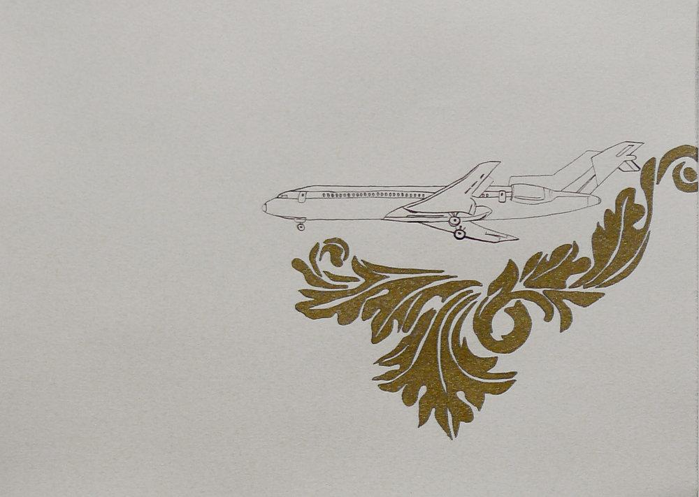 goldplane.jpg