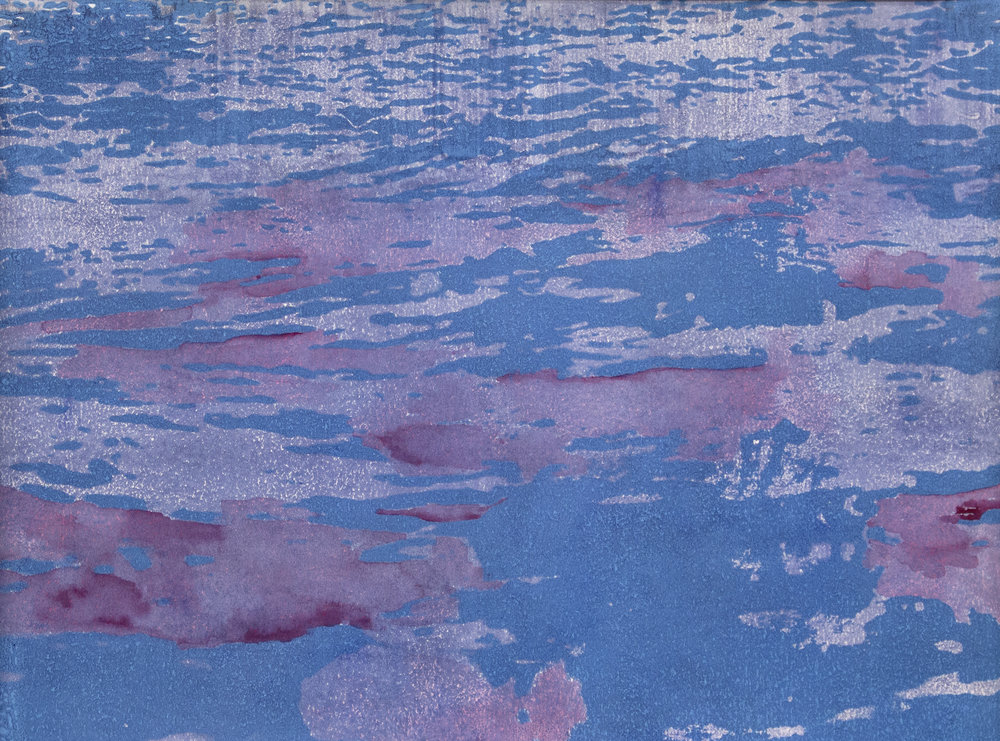 surface4.jpg