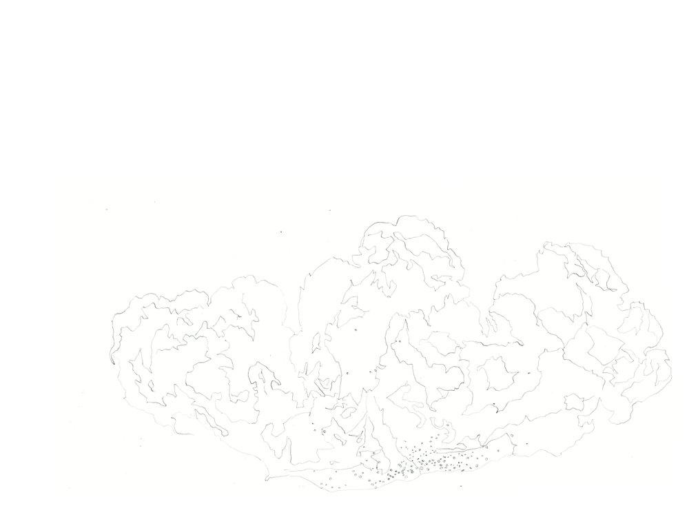 explosion1_web.jpg