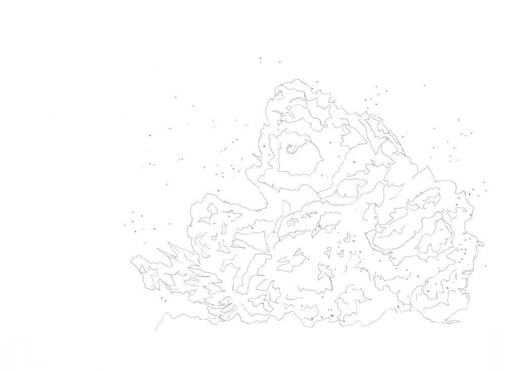 explosion7_web.jpg