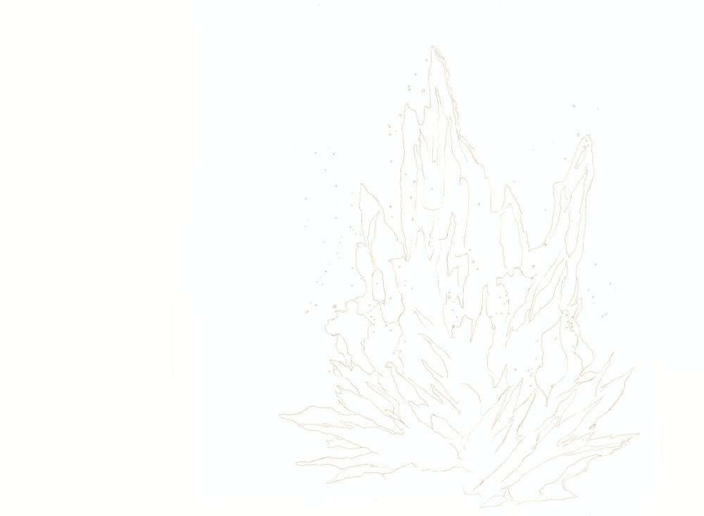 explosion6_web.jpg