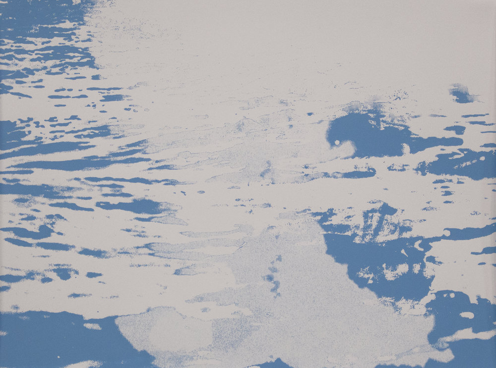 surface1_web.jpg