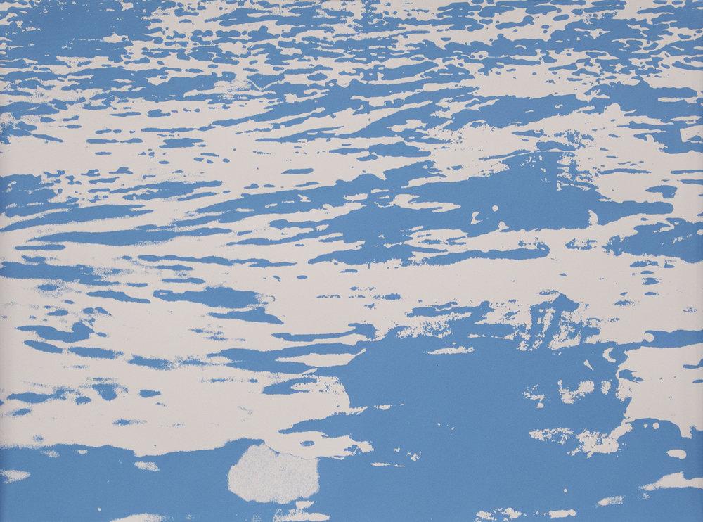 surface11_web.jpg
