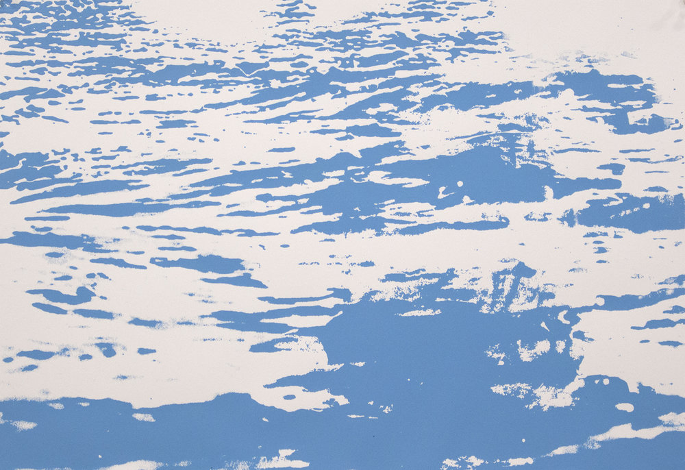 surface21_web.jpg
