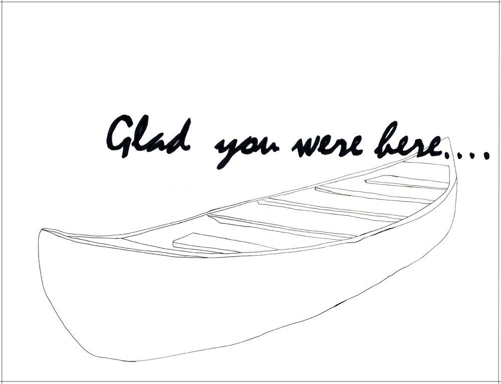 canoe_web.jpg