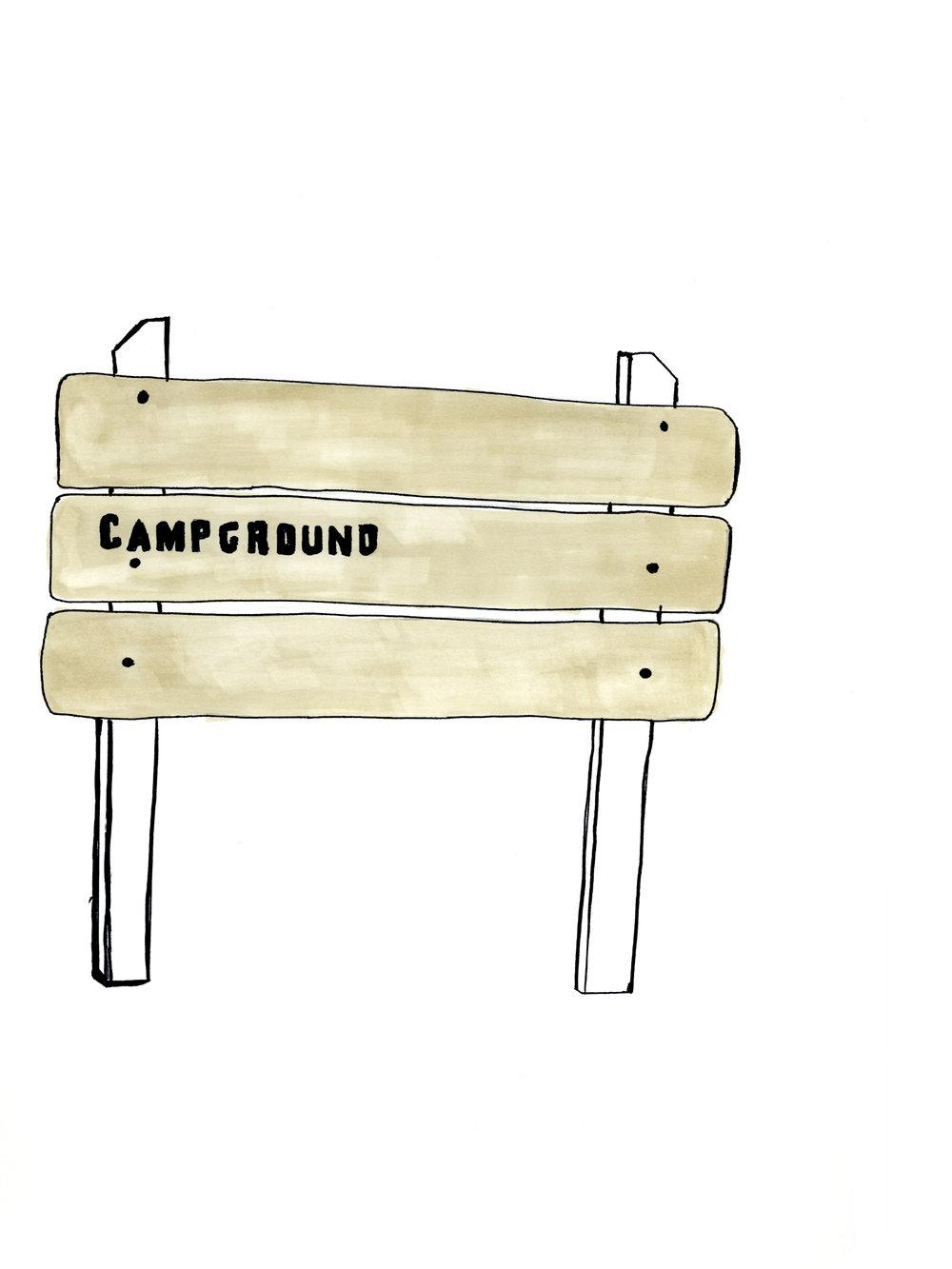 campsign.jpg