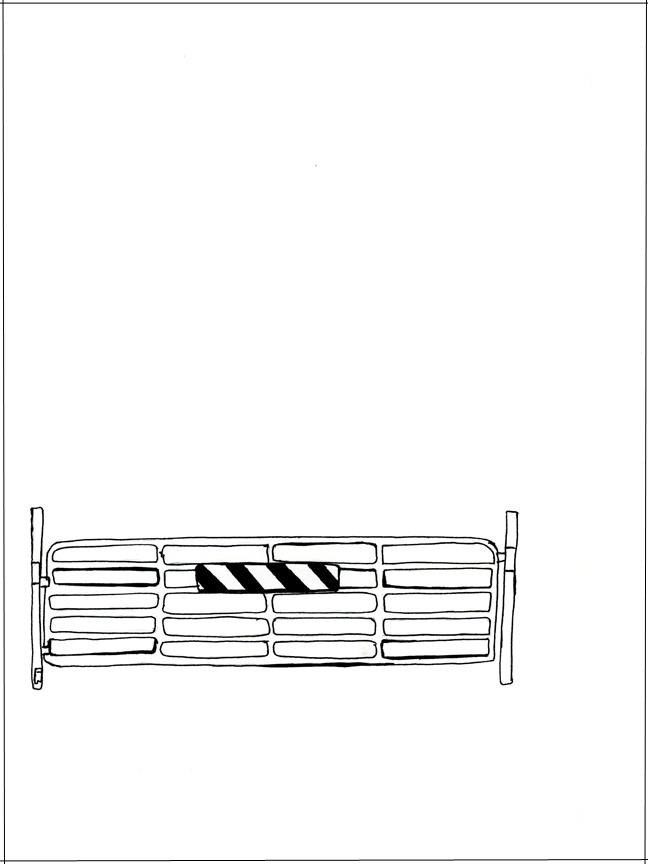 roadgate_web.jpg