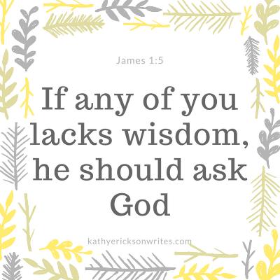James 1-5.png