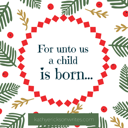 and unto us a child is born... (7).png